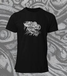 Organic Cotton T Shirts, Mens Tops, Fashion, Moda, Fashion Styles, Fashion Illustrations