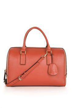 BCBG Edie Duffle Bag