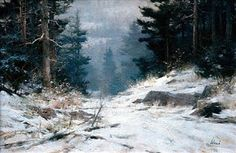 """richard schmid paintings 