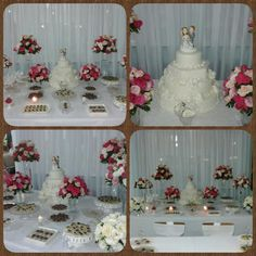 Casamento Ana