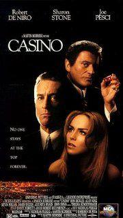 Movie  -5 stars
