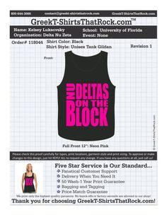 Zeta Tau Alpha T-Shirts That Rock 118044 Mockup R1 ...................................................WORK 1 ON 1 with a member of our design team until your T-Shirt ideas are perfect.... and ALWAYS them on in time (before you even need them) at the price you want! ...................................................................................................... JUST CLICK THIS IMAGE TO GET STARTED!