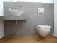 Αποτέλεσμα εικόνας για wand beton optik