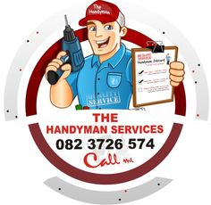 Sea Point and Greenpoint in iKapa, Western Cape Painting Contractors, Painting Services, Cartoon Images, Cape Town, Four Square, Family Guy, Ocean, Marketing, Sushi