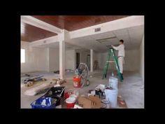 http://www.orlandopaintingpros.com/orange-county-fl-painting-contractor/