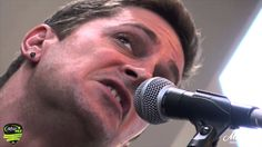 STAR 99.9 Michaels Jewelers Acoustic Session with Rob Thomas - Hold On F...