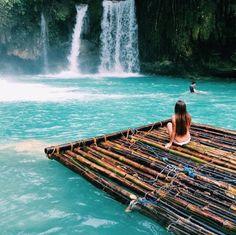 How to Travel on a low budget! blog.midoribikinis.com