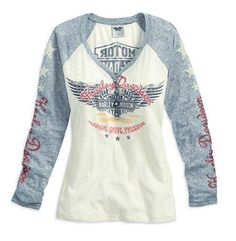 9 Innovative Clever Tips: Harley Davidson Tattoos Betty Boop harley davidson diy black. Harley Davidson Iron 883, Harley Davidson Boots, Harley Davidson Street Glide, Harley Davidson Motorcycles, Harley Davidson Womens Clothing, Harley Gear, Motorcycle Outfit, Motorcycle Garage, New Outfits