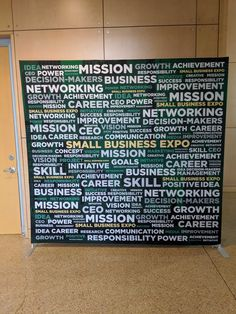 Helping businesses grow since Website Depot is a top ranking digital marketing agency known for strong SEO services in Los Angeles, and more. Small Business Expo, Seo Services, Digital Marketing, Management, Success