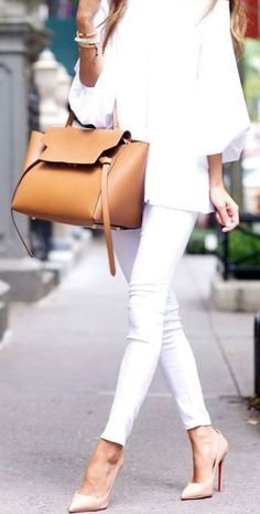 how to style white skinny jeans outfits _19.jpg