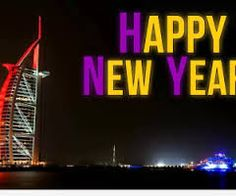new year 2015 dubai google search happy new year greetings happy new year 2014