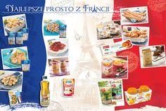 Wybór najlepszych produktów z Francji już w Twoim sklepie Intermarche. Zapraszamy! Interior Design, Creative, Inspiration, Nest Design, Biblical Inspiration, Home Interior Design, Interior Designing, Home Decor, Interiors