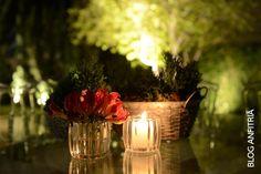 chá bar | Anfitriã como receber em casa, receber, decoração, festas, decoração de sala, mesas decoradas, enxoval, nosso filhos