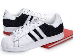 2012-2013 Adidas Superstar Ⅱ outlet for wholesale.if you discover the a one particular you like.just make converse to with us and get the footwear.if you want a tremendous offer you you.you will get the greatest provider.stick to usoffer|provide|provide|give} from pinterest.com/adidasjswings/