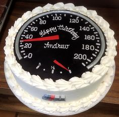 bmw cake - Google Search More