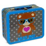Best Buys On: Hug Me Bear Lunch Box