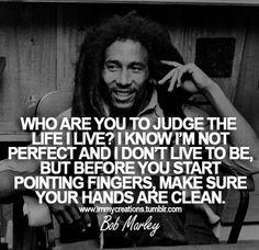 Bob Marley Sprüche Bob Marley Zitate Bilder 2019 09 30