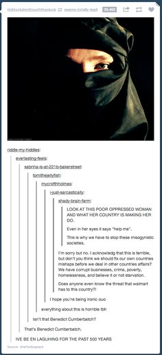Oh tumblr...never checking your facts.