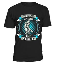 """# Cute Stop Hands Of Time Go Judo Karate Outdoors T-Shirt .  Special Offer, not available in shops      Comes in a variety of styles and colours      Buy yours now before it is too late!      Secured payment via Visa / Mastercard / Amex / PayPal      How to place an order            Choose the model from the drop-down menu      Click on """"Buy it now""""      Choose the size and the quantity      Add your delivery address and bank details      And that's it!      Tags: Bound to become a favourite…"""