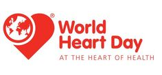 Irish Heart Foundation Phone: 01-6685001 http://www.hse.ie/eng/services/news/media/diary/ World Heart Day was launched in 2000 to inform people that heart diseases are the leading cause of premature death. It is an #annualevent which is held on 29th September every year with a different theme.This World Heart Day, Irish Heart Foundation wants everyone to fuel their hearts and power their lives by giving it the care it deserves.