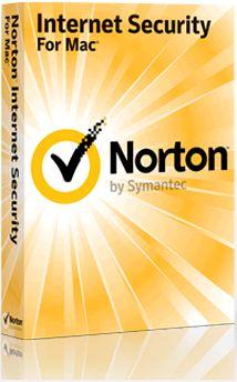 Norton Antivirus for Mac - Stop Viruses and Spyware From Software, Mac Software, Business Software, Walmart Card, Credit Card App, Security Certificate, Norton 360, Norton Internet Security, Software
