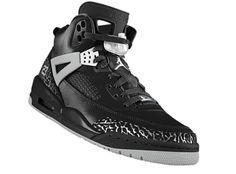 3d3f20ccf2bb7f NikeID Jordan Spizike (My Design)  Nikeid  Jordans  Spizike  Black  Cement
