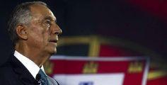 Campomaiornews: Presidente da República inicia hoje em Fronteira P...