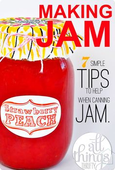 homemade-strawberry-peach-jam-recipe-and-instructions-for-beginners copy