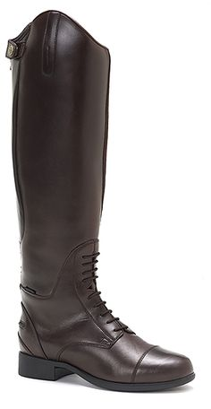 Ariat Bromont H2O Tall Boot