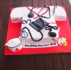 Shirt Cake, Cake Designs, Sunglasses Case