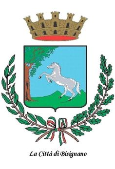 Bisignanoville