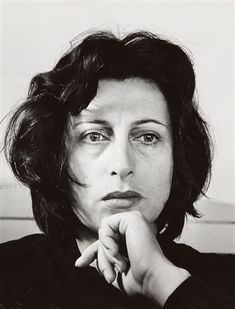 View ANNA MAGNANI by Herbert List on artnet. Browse upcoming and past auction lots by Herbert List. Herbert List, Anna Magnani, Isabelle Adjani, I Love Cinema, Deneuve, Italian Actress, Man Ray, Great Women, Modern Photography