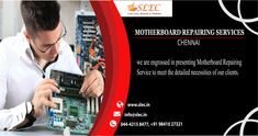 Hard Disk Data Recovery Center in Chennai, Laptop Service Laptop Repair, Data Recovery, Chennai