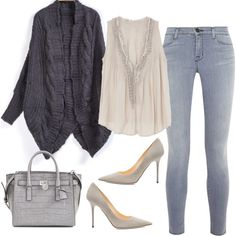 """""""Untitled #322"""" by orixe on Polyvore"""