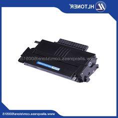 33.50$  Buy here - https://alitems.com/g/1e8d114494b01f4c715516525dc3e8/?i=5&ulp=https%3A%2F%2Fwww.aliexpress.com%2Fitem%2FCompatible-OKI-B2500-Toner-cartridge-for-B2500-MFP-2520-MFP-2540-MFP%2F32716860785.html - Compatible OKI B2500 Toner cartridge for B2500 MFP/2520 MFP/2540 MFP