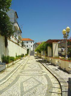 Alcanena - Portugal by Portuguese_eyes, via Flickr