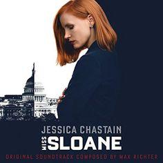 Musique : Miss Sloane