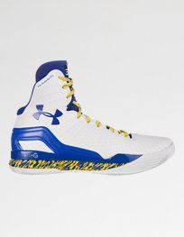 Basketball Shoes for Men & Basketball Sneakers from Under Armour