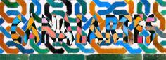 BICHARTE: BACHARELATO DE ARTES DE ARTES PLÁSTICAS IES Maria Soliño (canalartes)