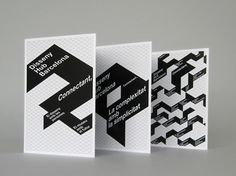 Barcelona Disseny Hub | La Gasulla Cultural Identity, Branding, Symbols, Graphic Design, Artwork, Cards, Triangles, Inspiration, Barcelona