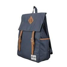 Resultado de imagen para bag design cool
