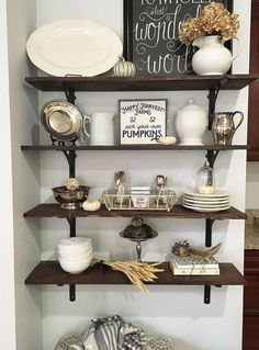 kitchen-shelves-home-tour-fall-2016-amy-diy