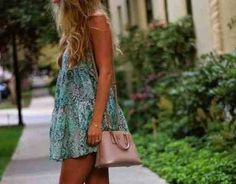 Romantic summer...'14