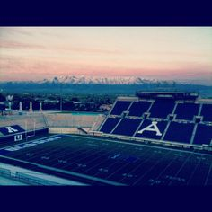 Where the sagebrush grows #aggielife how many days til football? cant wait.