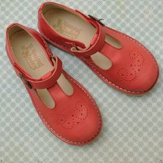 f4b441bf9328b 180 Best T-Strap kids shoes. Loved them. So european! images in 2017 ...