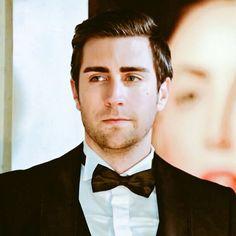 (2) #FaziletHanimVeKizlari - Twitter Araması Turkish Actors, Best Actor, Man Candy, My Boyfriend, Tv Series, Husband, My Favorite Things, Wallpaper, Celebrities