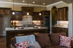 Capell Flooring and Interiors located in Meridian, ID Serving the Treasure Valley. Boise, Meridian, Caldwell, Nampa and surrounding areas.  www.capellinteriors.com