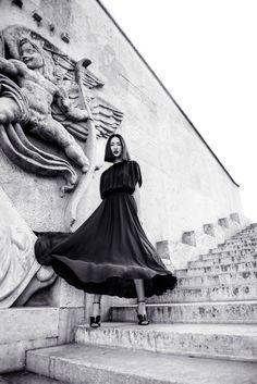 Valentino Mirabilia Romae Capsule Collection | Gary Pepper