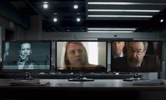 Homeland series 3: Who should we trust in the new teaser trailer?   Radio Times