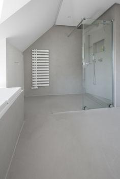 Montenegro, Master Bathroom, New Homes, Bathtub, Loft, Rooms, Decor, Apartment Bathroom Design, Bath